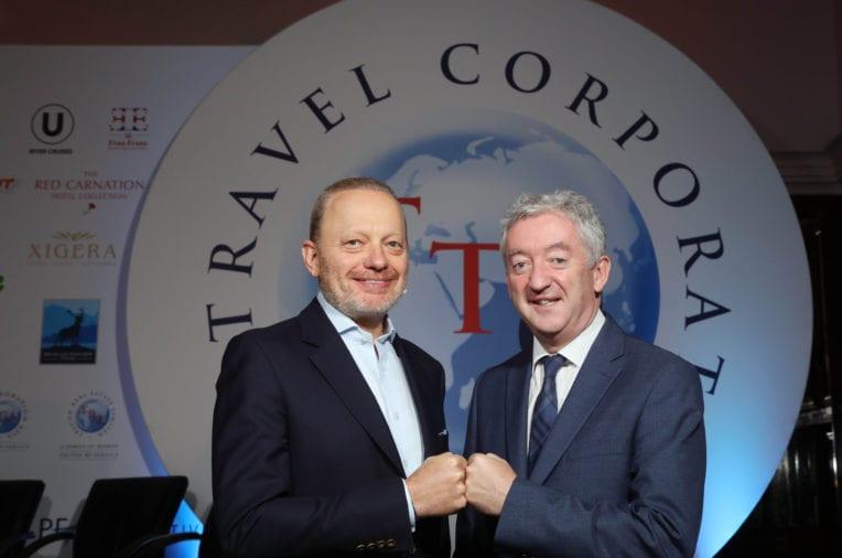 Northern Ireland's tourism