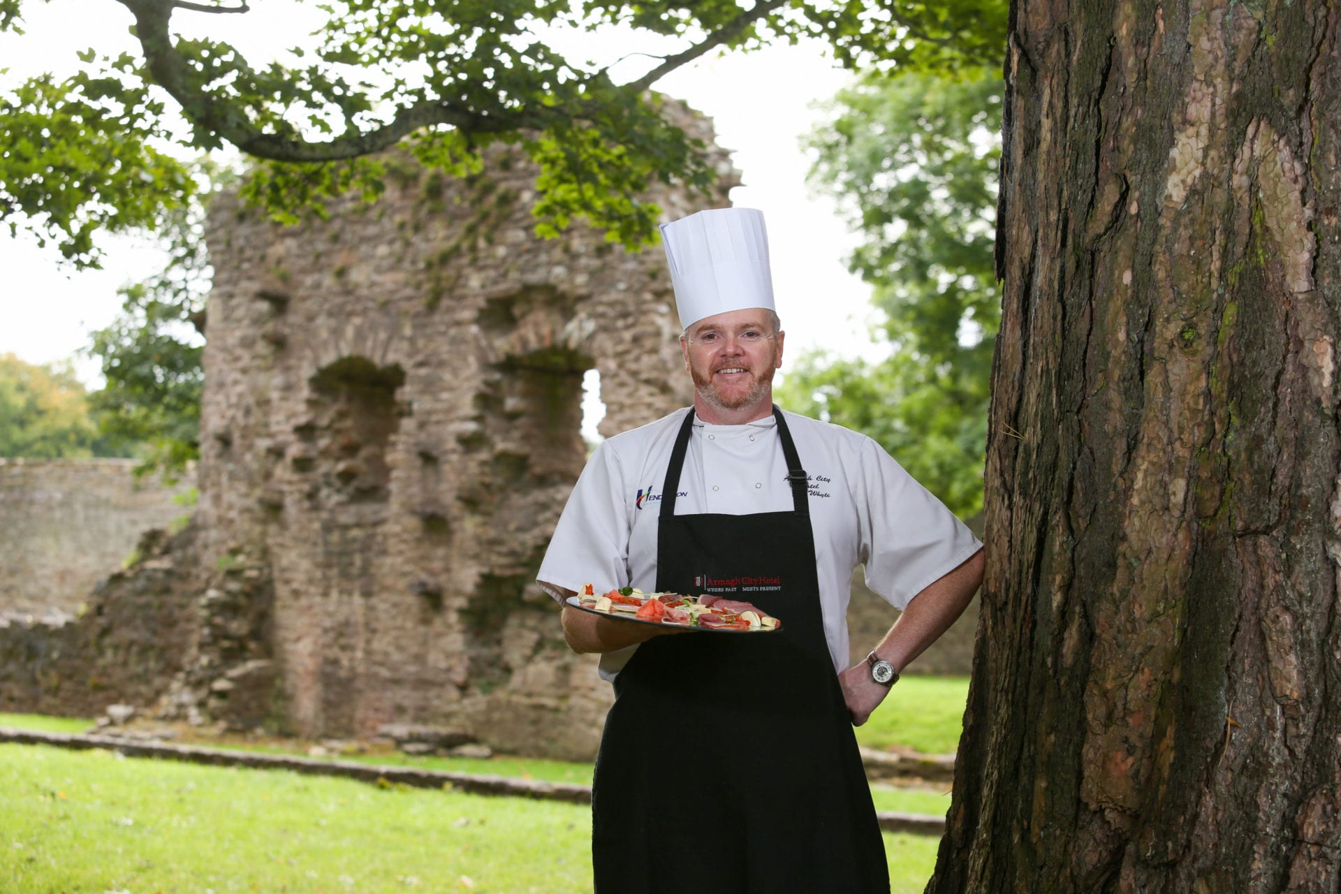Armagh Food & Cider Festival