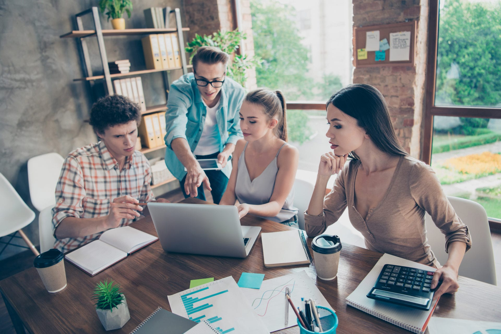 how workplace will change