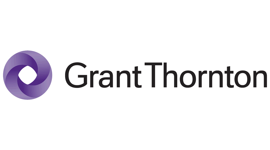 Grant Thornton's Neal Taylor comments on the Construction Output Statistics