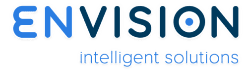 Envision Intelligent Solutions