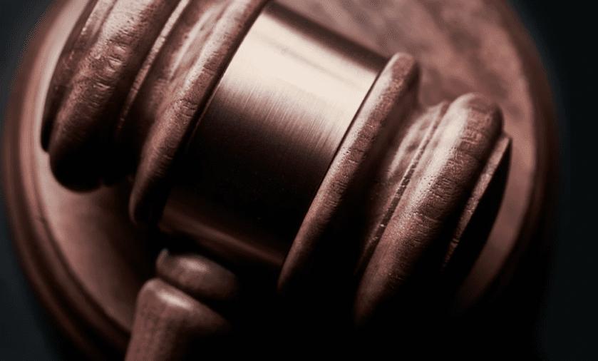 no-fault divorce law