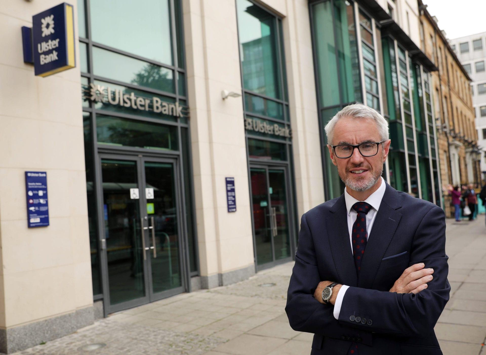 Northern Ireland Residential Market Survey