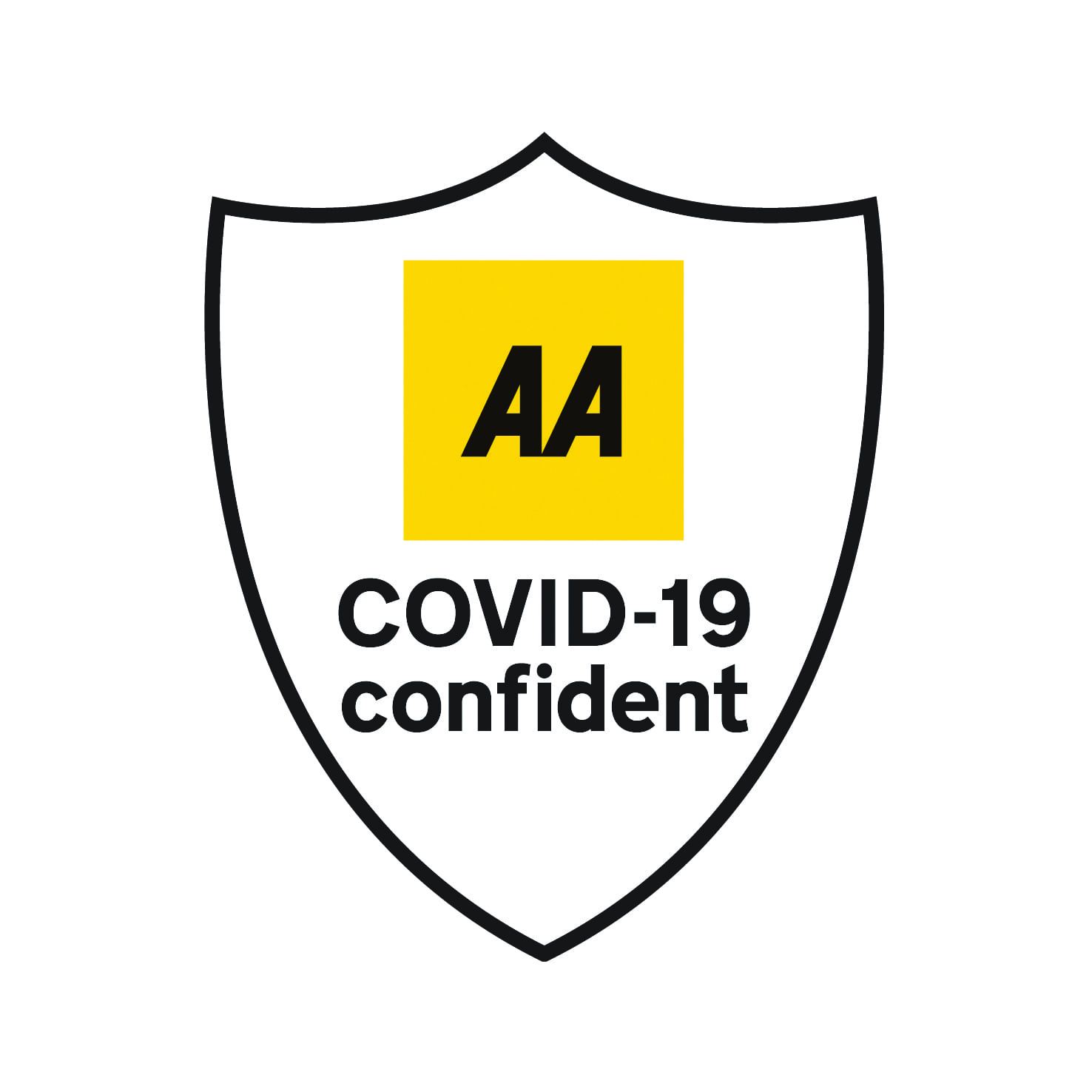 Galgorm Spa & Golf Resort has become one of the UK's first hospitality businesses to secure the new AA COVID Confident Mark for its health and safety commitment ahead of reopening on Friday 24th July.