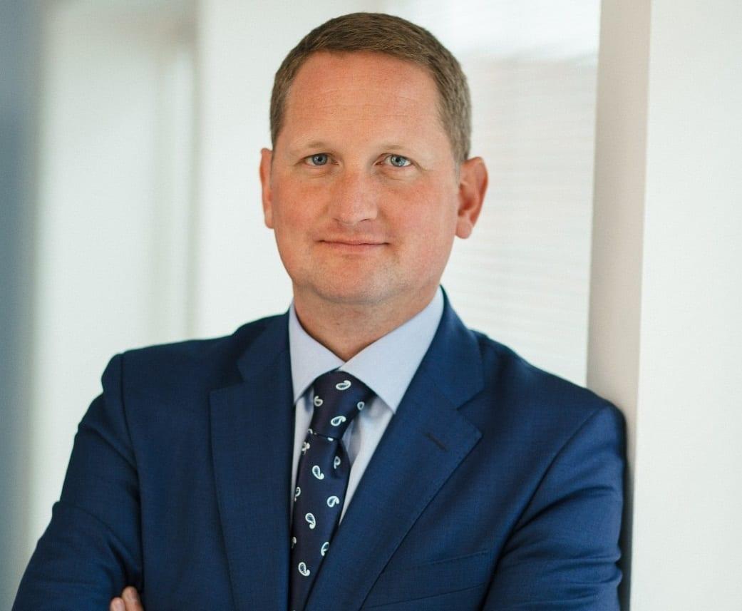 Cordovan Capital Partners