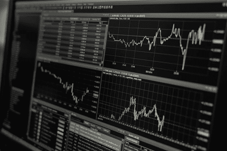 Top tips for new forex tradersv