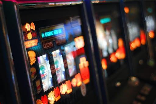 making money gambling