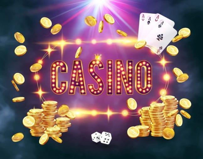 casino and online bingo sites