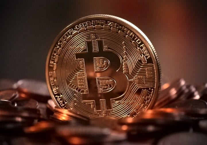 prominent personalities that hold Bitcoins