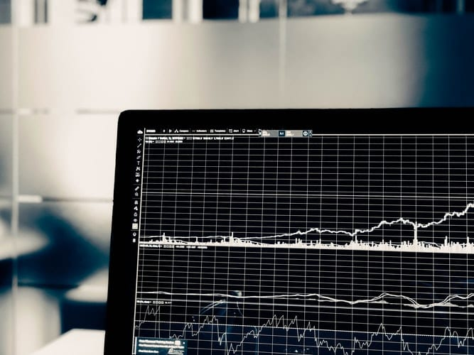 beginner's Guide for Stock Options