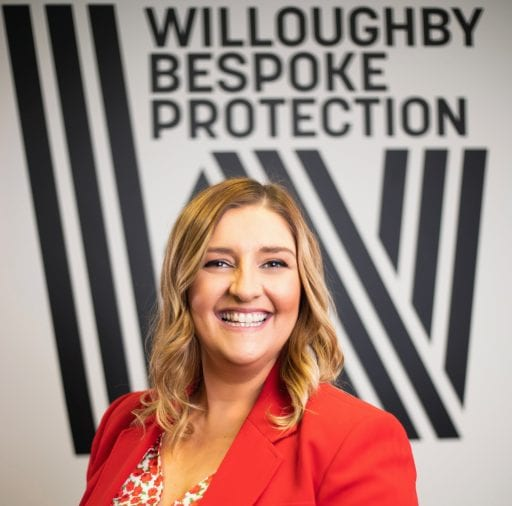 WilloughbyBespoke Protection