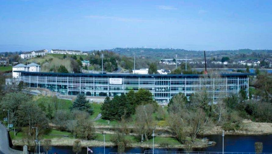 Erne Campus
