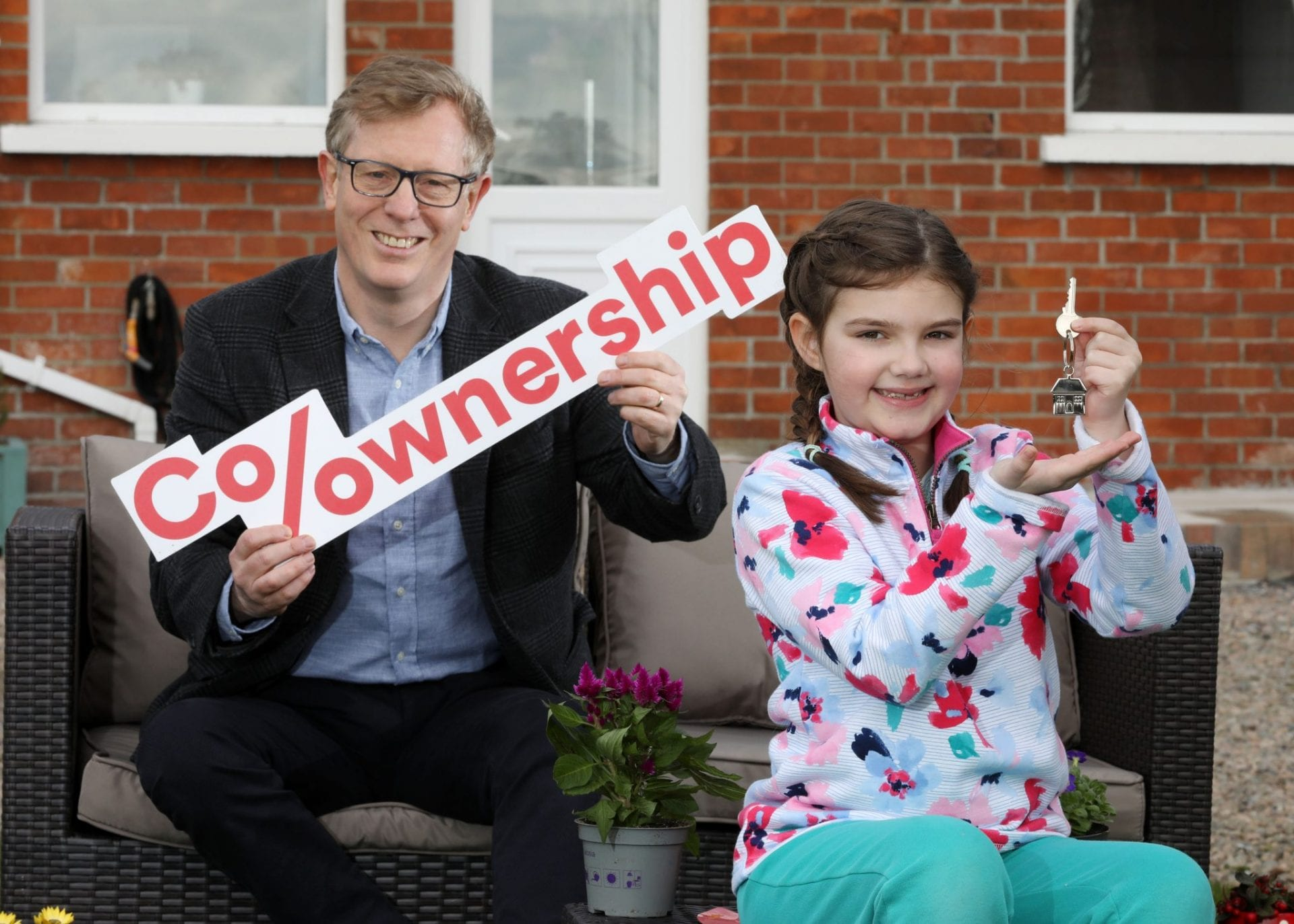 co-Ownership