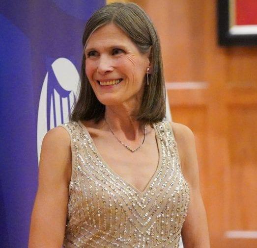 Susan Hoffman